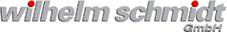 ws_logo_small