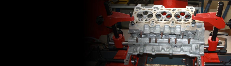 Motorenservice-slider