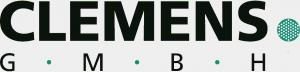 Logo Clemens neu